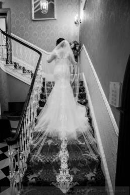 Ardilaun Hotel Taylors Hill Galway Wedding 056