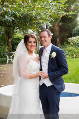 Ardilaun Hotel Taylors Hill Galway Wedding 059