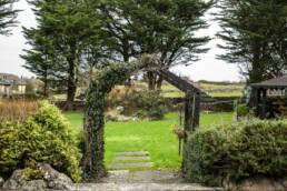 Cloonacauneen Castle Wedding Venue Galway 007