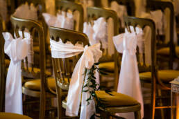 Cloonacauneen Castle Wedding Venue Galway 013
