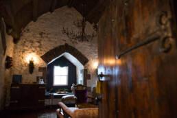 Cloonacauneen Castle Wedding Venue Galway 018