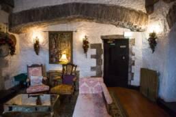 Cloonacauneen Castle Wedding Venue Galway 021