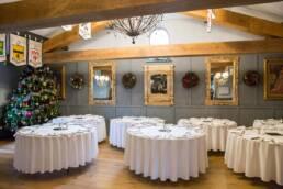 Cloonacauneen Castle Wedding Venue Galway 027
