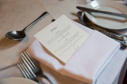 Cloonacauneen Castle Wedding Venue Galway 028