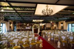 Cloonacauneen Castle Wedding Venue Galway 031