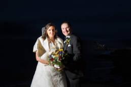 Salthill Hotel Wedding Venue